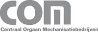 Centraal Orgaan Mechanisatiebedrijven