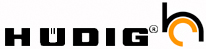 logo_hudig